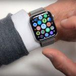 Apple Watch 4 – Die ersten Eindrücke