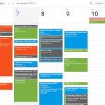 Das Ohne-Taskmanager-Experiment, Teil 2