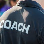 Brauche ich einen Coach und wenn ja, wie viele?