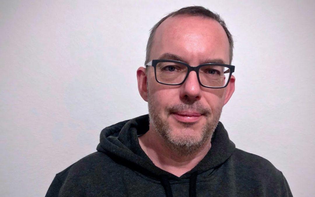 DEVONthink, das bessere Evernote?  – Eric Böhnisch-Volkmann