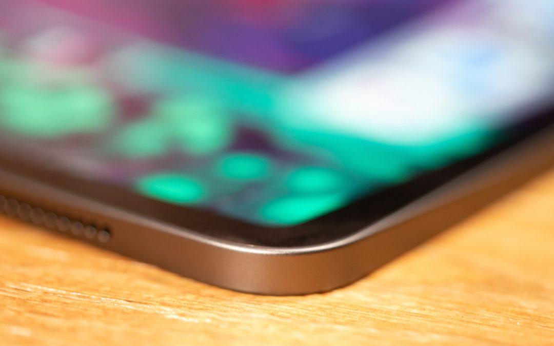 Warum ich das iPad Pro 11″ (2018) wieder zurückgebe