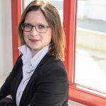 Wie Du Dein Personalmanagement outsourcen kannst – Katja Raschke