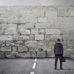 5 Denkfehler, die Dich von Deinen Zielen abhalten