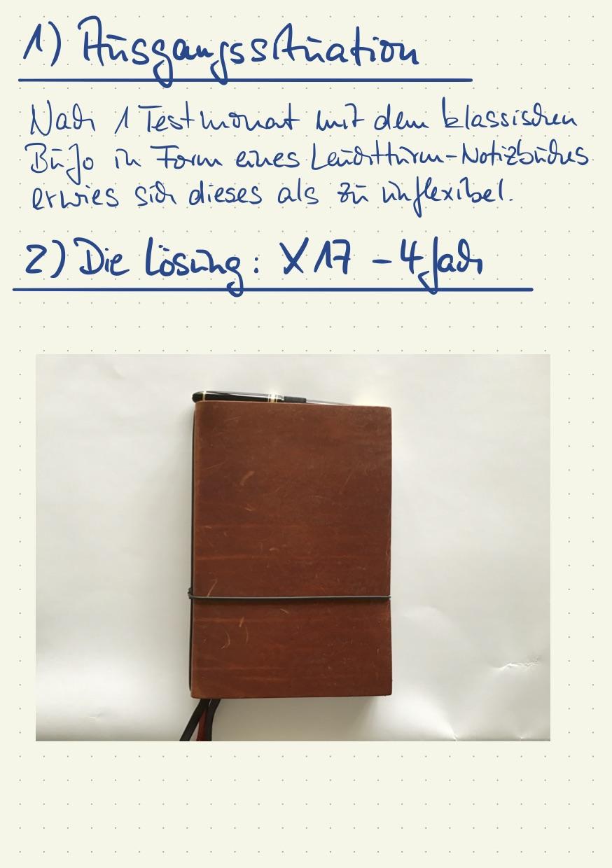 X17_als_BuJo 02