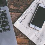 Das Ohne-Taskmanager-Experiment: Erstes Fazit nach 4 Monaten