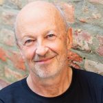 Business Angel aus Leidenschaft – Hansi Hansmann