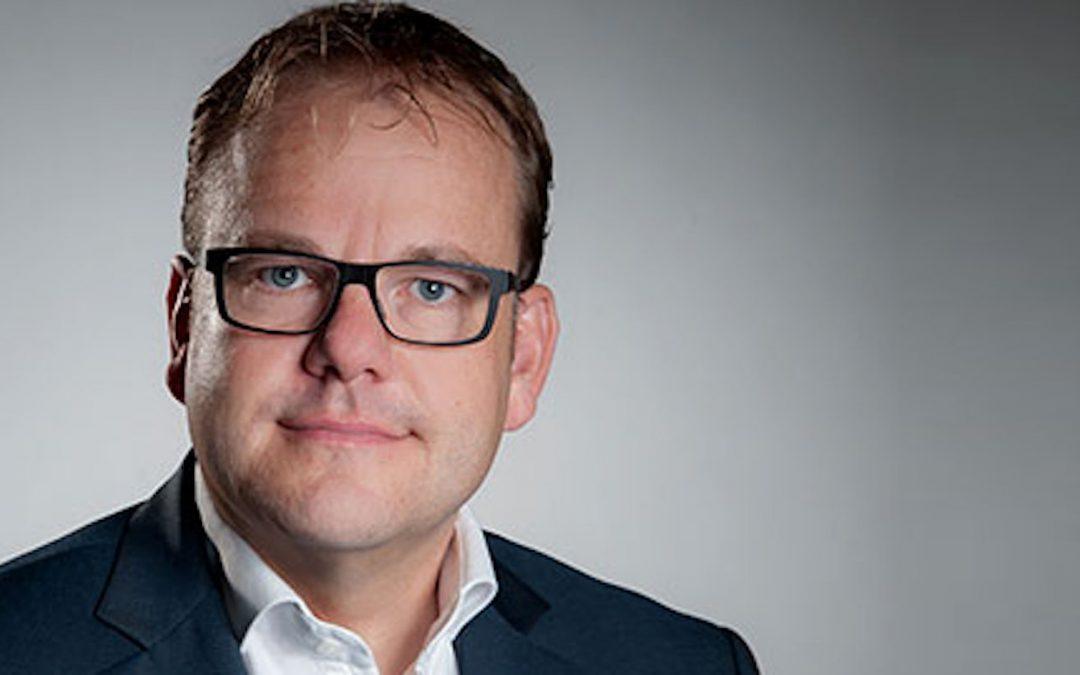 Die richtigen Kennzahlen für Dein Unternehmen finden – Jörg Roos