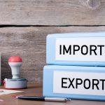 GoodNotes 5: Import und Export von Notizen