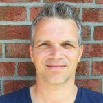 Ein Jahr DSGVO – Stephan Hansen-Oest