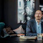 Wie Du als Unternehmer mentale Blockaden löst – Robert Kresse