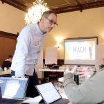 Die 5 wichtigsten Learnings aus den MDD-Workshops