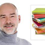Analog in digitalen Zeiten – Matthias Büttner, X47