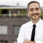 In der Flexibilität liegt die Zukunft der Arbeit – Viktor Calabrò, Coople
