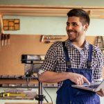 MeisterTask in einem Handwerksbetrieb (Best Practice)
