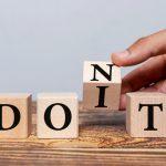 Aufschieberitis bekämpfen: Die 4 wichtigsten Tipps