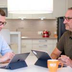Euer Feedback und Eure Fragen zu digitalen Tools
