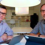 Eure Fragen zu handschriftlichen Notiz-Apps, zum Podcast, dem iPad only Experiment und mehr