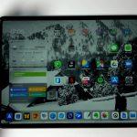 Die 5 besten Funktionen von iPadOS