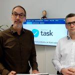 Eure iPad Tastatur-Empfehlungen, Eure Fragen zu GoodNotes, MeisterTask und mehr