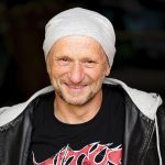 Unternehmertum ist wie Skateboard fahren – Titus Dittmann