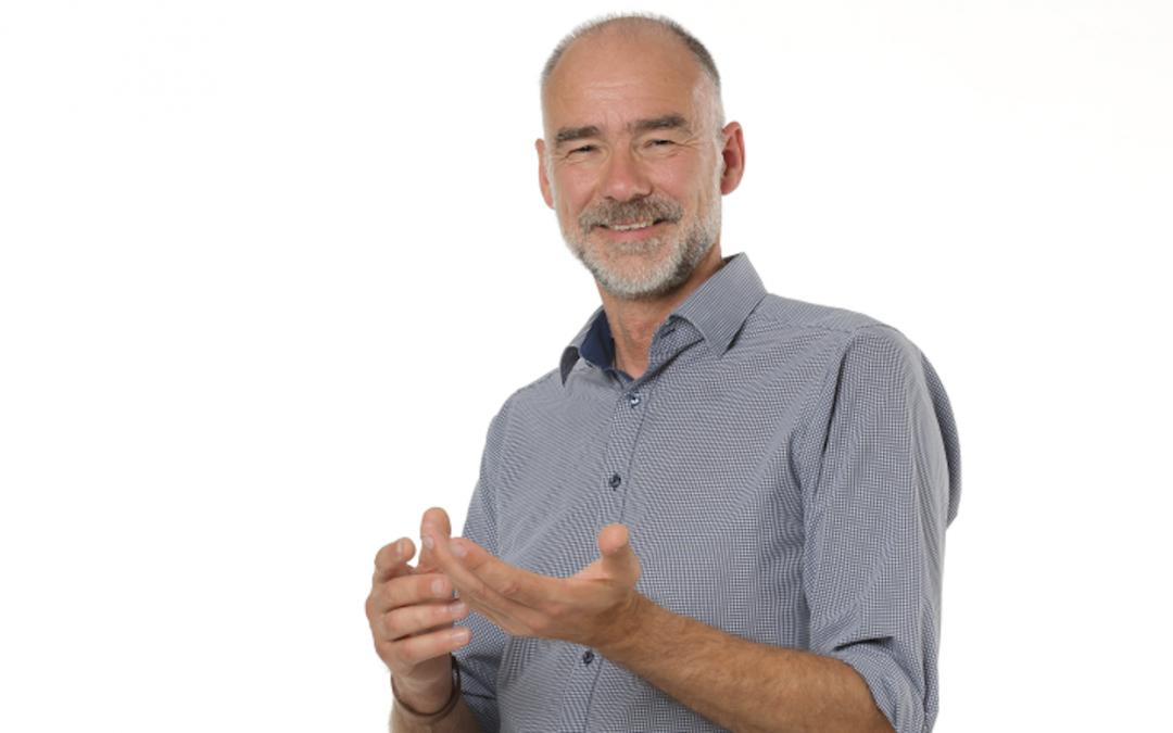 47 Gründe sich NICHT selbständig zu machen – Matthias Büttner