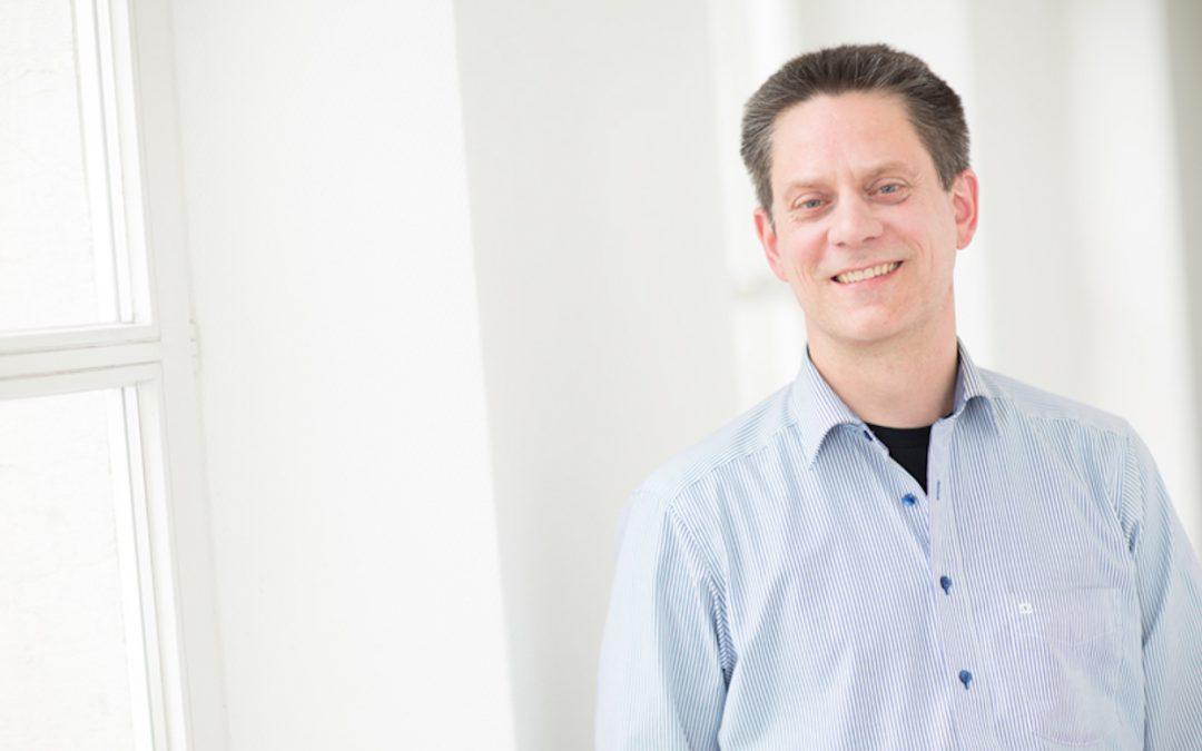 Der richtige Umgang mit schwierigen Mitarbeitern - Bernd Geropp