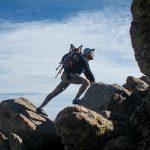 47 Gründe, sich selbständig zu machen (2 – Motivation)