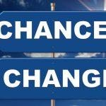 Corona-Krise: Alles verändert sich