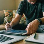 Corona-Krise: Die 4 wichtigsten Tipps für Unternehmer