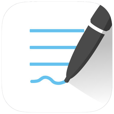Eure Fragen zu Phrase Express, GoodNotes, zum Fokus Planer und mehr