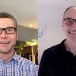 Wie sich das Selbstmanagement für Unternehmer und Freelancer unterscheidet