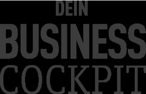 Logo Dein bestes Jahr