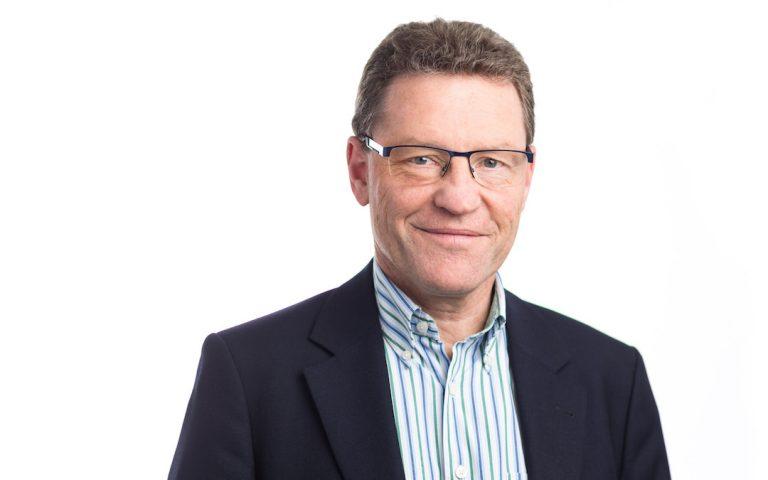 Fokus Vertrieb - Wie Verkaufen heutzutage funktioniert - Jürgen Dawo