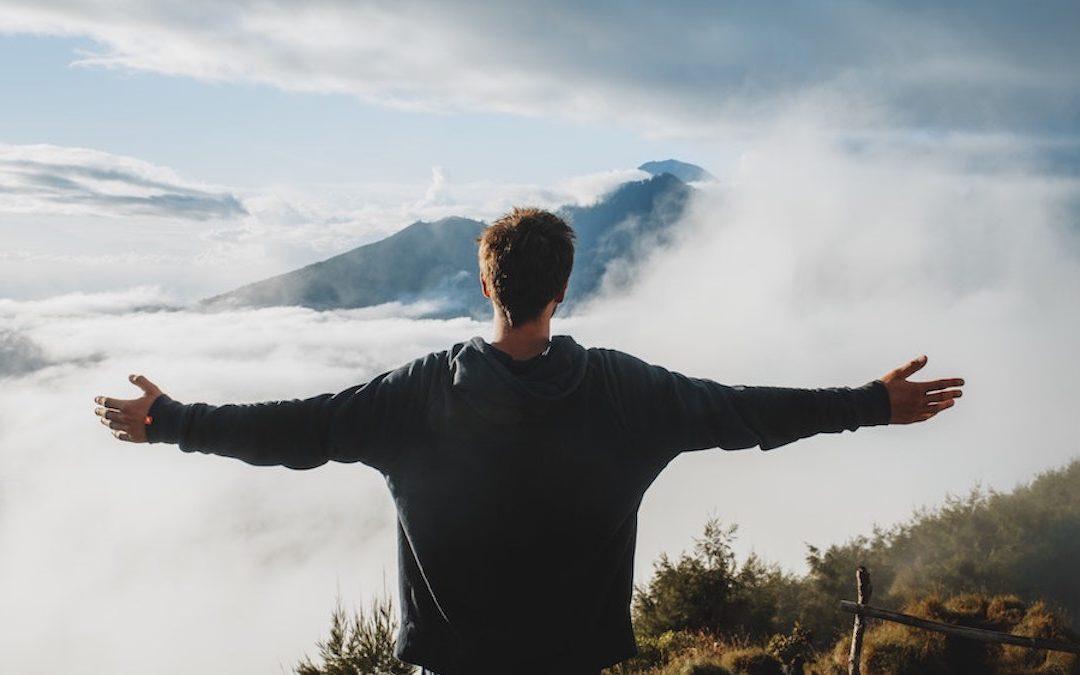 Wie definierst Du Erfolg?