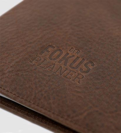 FokusPlaner-Detail-Praegung
