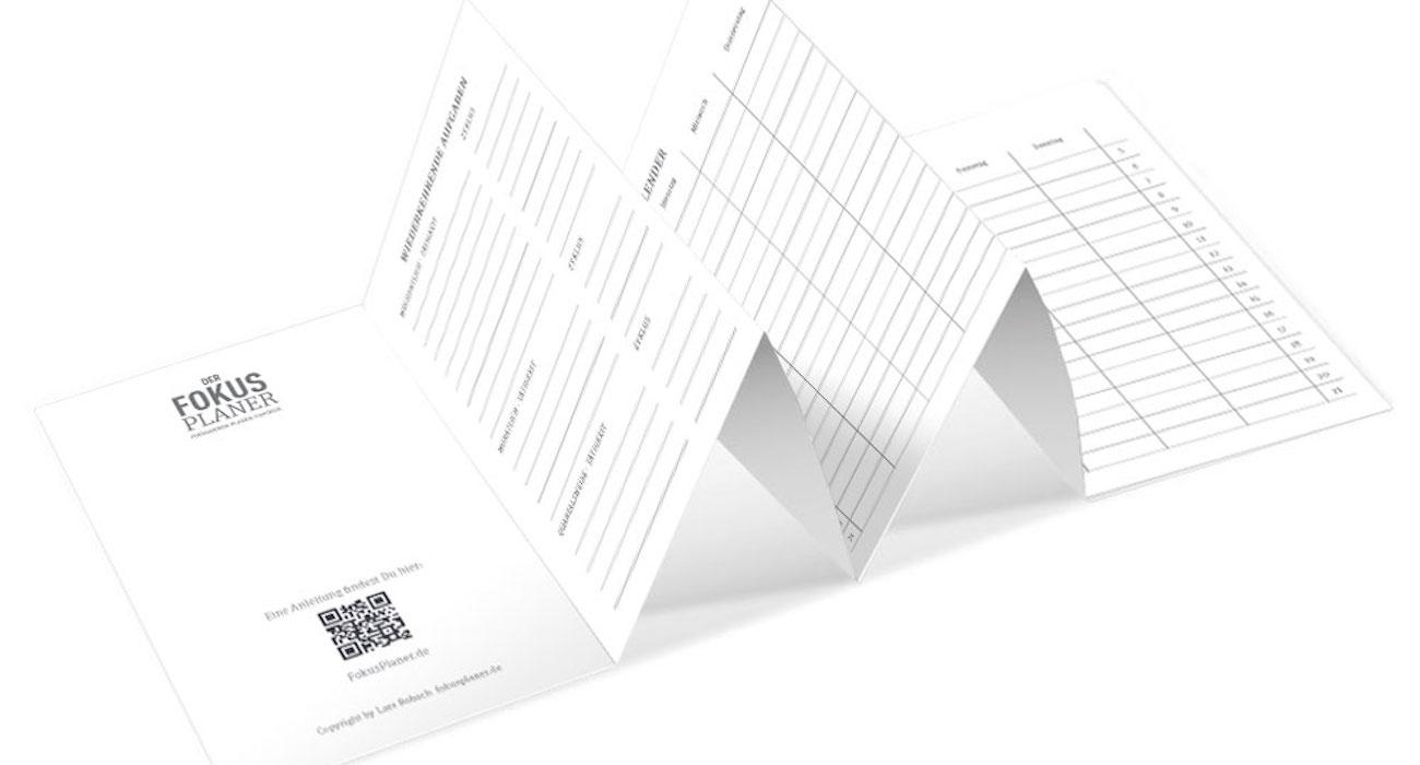 leporello_fokus-planer-rechts-2